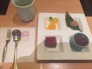 木曽路 名駅IMAIビル店13.JPG