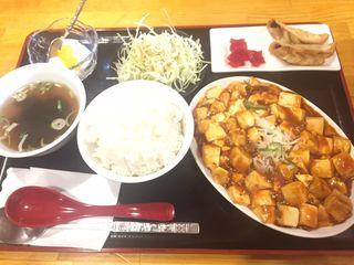 樂膳舘6.JPG