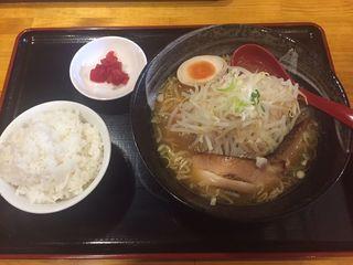 樂膳舘7.JPG