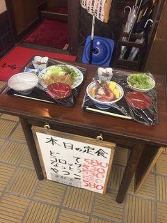 炉ばた焼き 山恵1.JPG