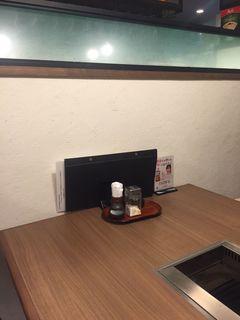 焼肉 大香園2.JPG