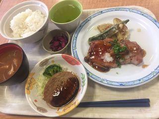熱田区役所食堂3.JPG