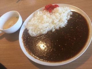 肉バル ローツェ5.JPG