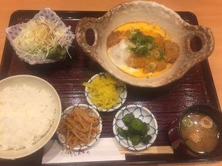 花あかり イオンモール新瑞橋店6.JPG