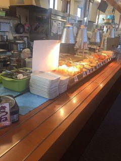 製麺大学 神の倉店12.JPG