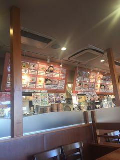 製麺大学 神の倉店13.JPG