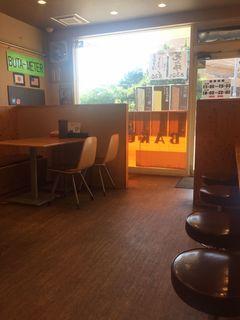 豚人 名古屋店1.JPG