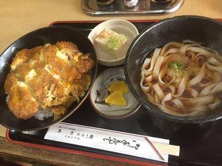 麺ハウス 松岡3.JPG