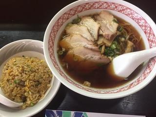 麺一3.JPG