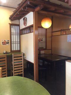 麺処 志ばた屋1.JPG