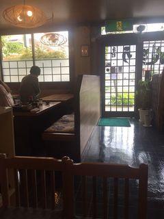 麺房 鶴喜1.JPG