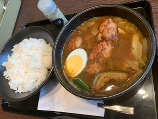 CoCo壱番屋 南区薬師通店3.jpg