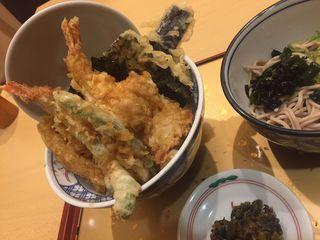 あげてんや イオン大高店3.JPG