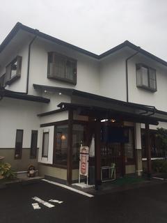 いづみ 野並店.JPG