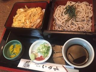 いづみ 野並店3.JPG