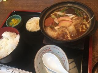 いづみ 野並店4.JPG