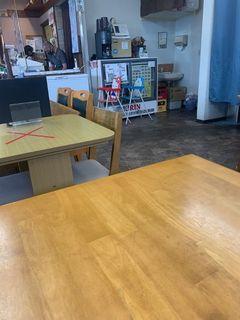 うつみ食堂1.jpg
