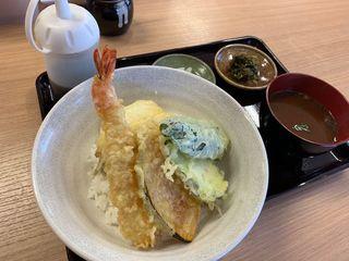 えび天丼 まる大3.jpg