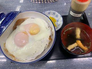 おかき屋 辰心14.jpg