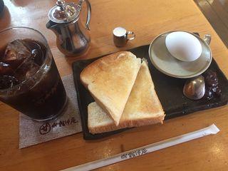 おかげ庵 葵店3.JPG