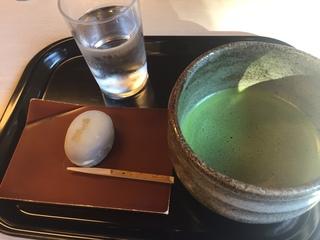 お休み処 清め茶屋3.JPG