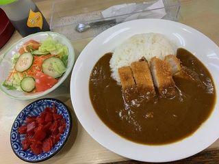 お食事 山本屋3.jpg