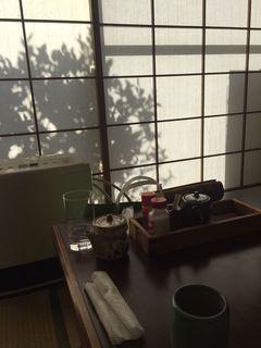 お食事処 ふじ竹9.JPG