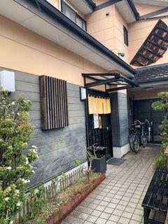 お食事処 吉根食堂11.jpg