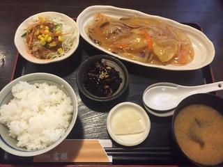お食事処 吉根3.JPG
