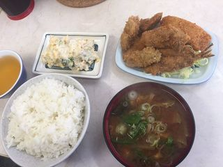 お食事処 和泉3.JPG