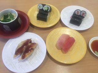 かっぱ寿司 水主町店3.JPG