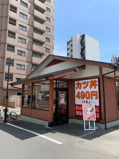 かつや 名古屋弥富通店11.jpg
