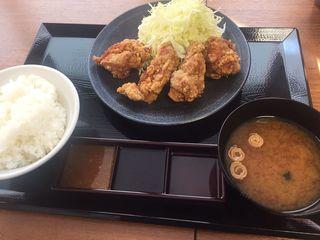 からしげ 妙音通店3.JPG