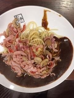 からめ亭 本店4.JPG