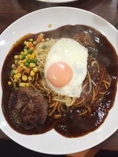 からめ亭 本店5.JPG