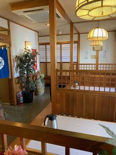 くるまや 島田橋本店12.jpg