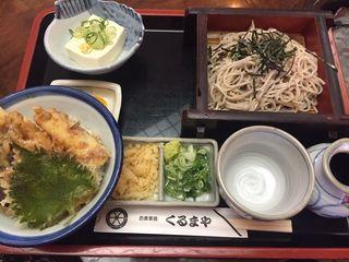 くるまや 島田橋本店3.JPG