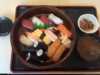 くるま寿司5.JPG