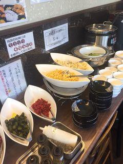けんちゃん食堂2.JPG