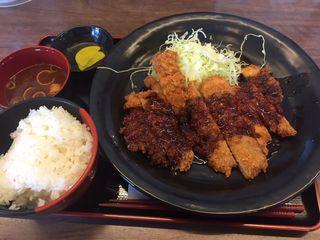 けんちゃん食堂3.JPG