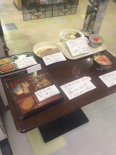 さくらんぼ食堂1.JPG