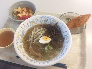 さくらんぼ食堂3.JPG