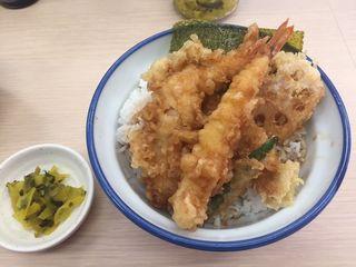 さん天 守山インター店2.JPG