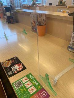 さん天 鳴海店13.jpg