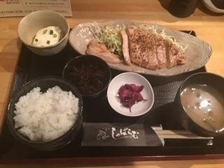 しゃばらむ3.JPG