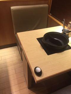 しゃぶ葉 徳重店2.JPG