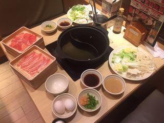 しゃぶ葉 徳重店3.JPG