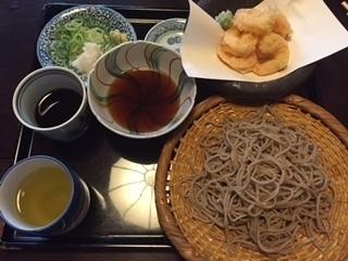 そば処 とう松7.JPG