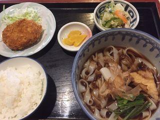 そば処 更科本店3.JPG