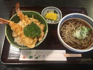 そば処 菊園3.JPG
